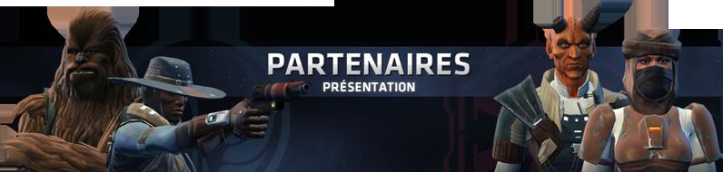 Les Partenaires de l'Empire Parten10