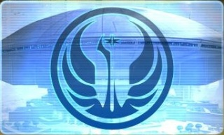 Star Wars : The Old Republic Republ12