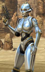 Les Partenaires de l'Empire Scorpi10