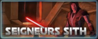 Star Wars : The Old Republic Seigne10