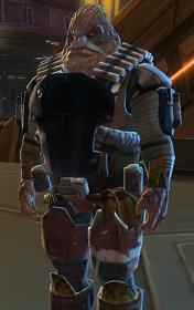 Les Partenaires de l'Empire Skadge10