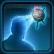 [Guide] Médecine Sonde_13