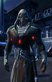 Les Partenaires de l'Empire Xalek10