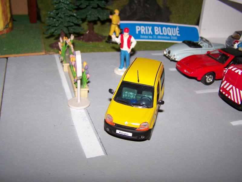 Renault  100_0013