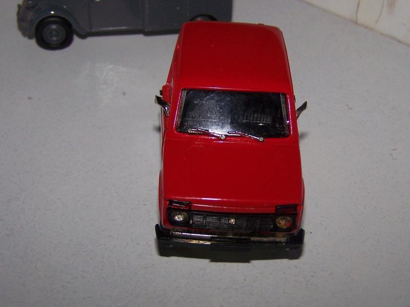 18 - Lada    100_0315