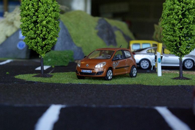Renault  _igp1100
