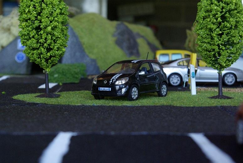 Renault  _igp1102