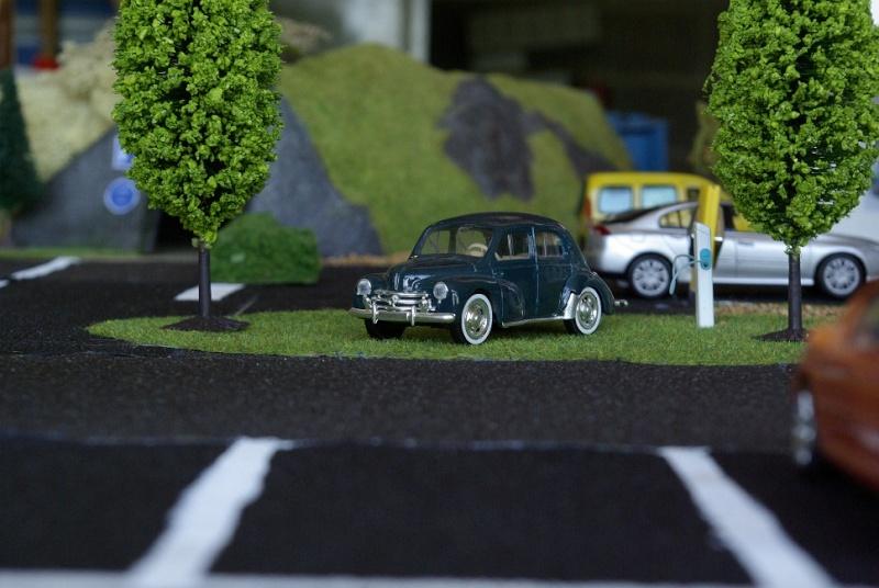 Renault  _igp1113