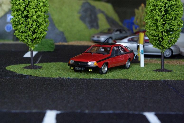 Renault  _igp1115