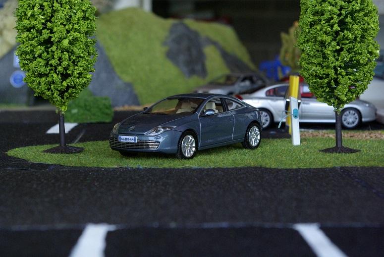 Renault  _igp1117