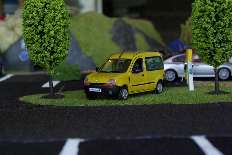 Renault  _igp1119