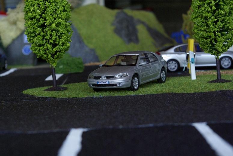 Renault  _igp1120