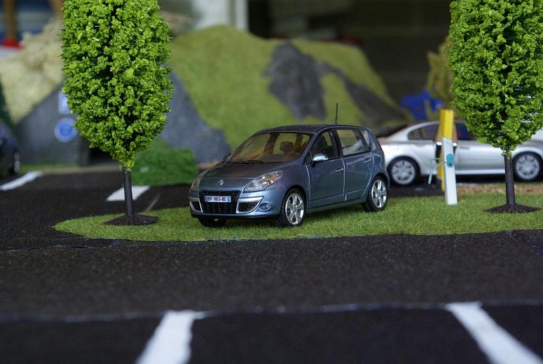Renault  _igp1122