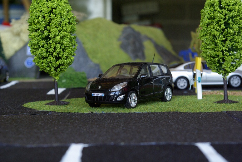 Renault  _igp1123
