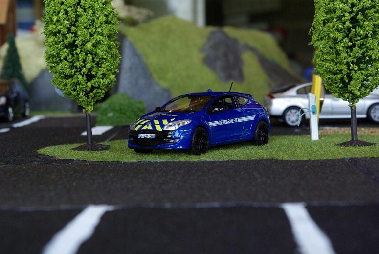Renault  _igp1125