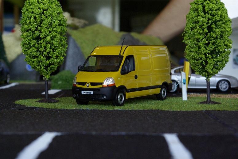Renault  _igp1126