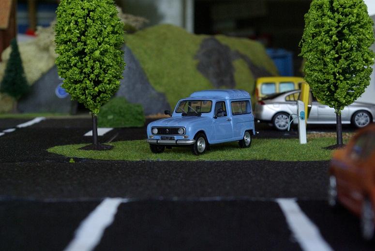 Renault  _igp1127