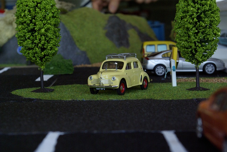 Renault  _igp1128