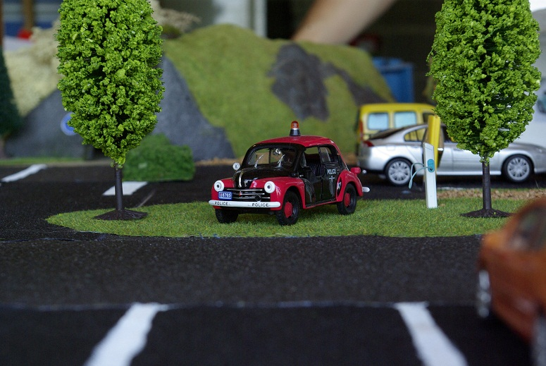 Renault  _igp1129
