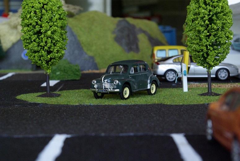 Renault  _igp1130