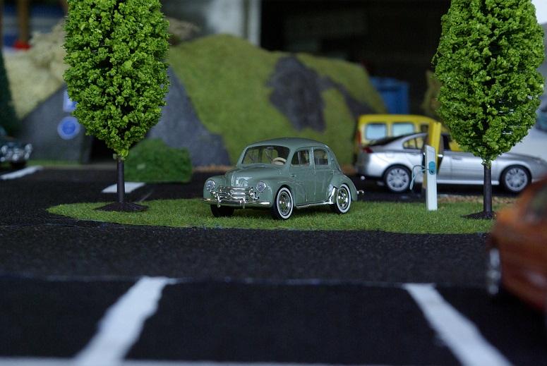 Renault  _igp1131