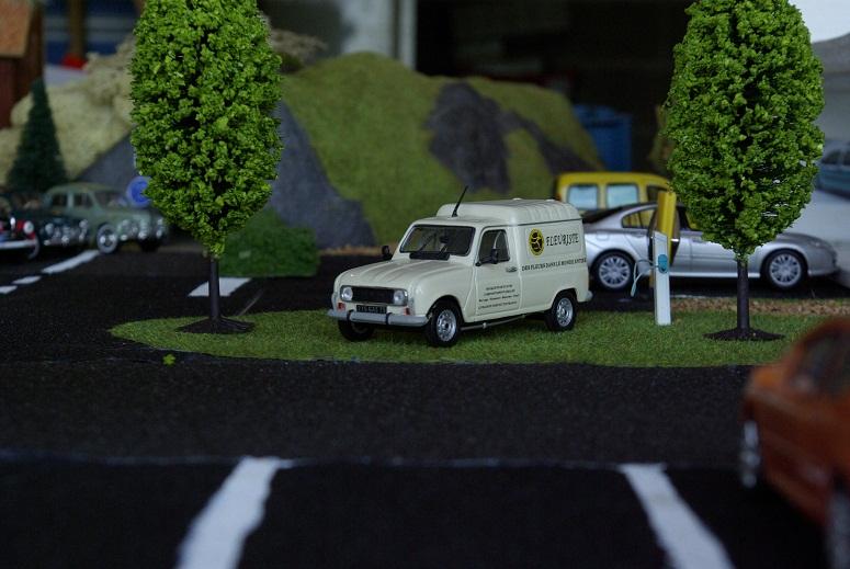 Renault  _igp1134