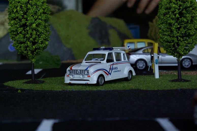 Renault  _igp1138