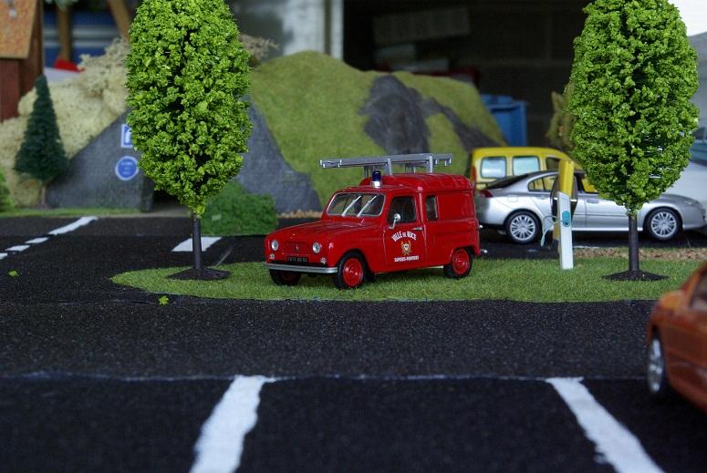 Renault  _igp1139