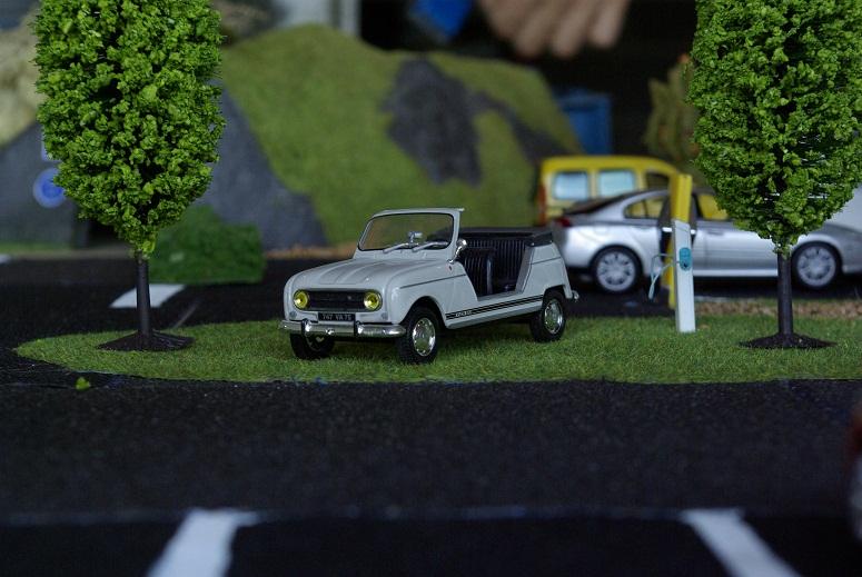 Renault  _igp1140