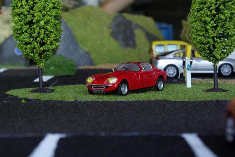 Renault  _igp1141