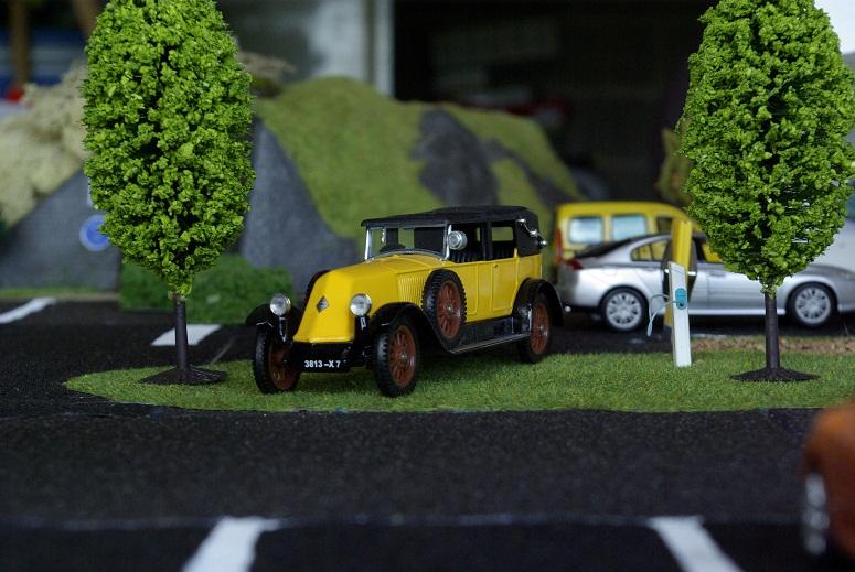 Renault  _igp1142