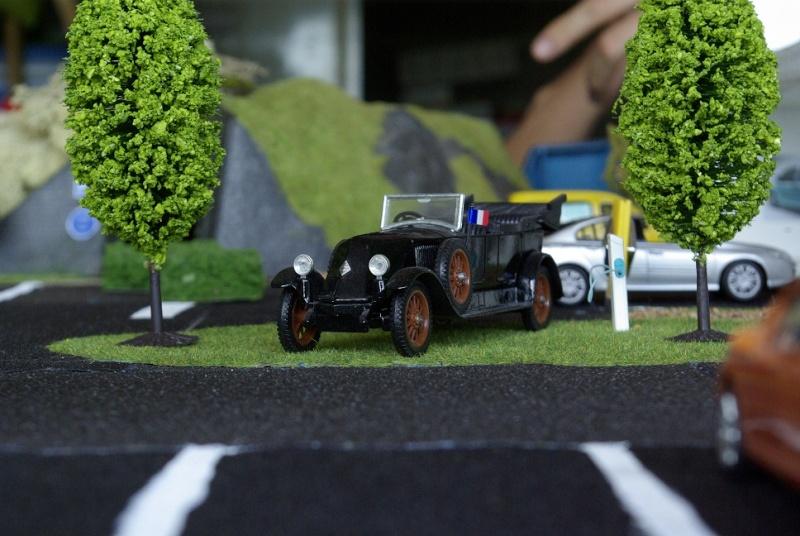 Renault  _igp1143