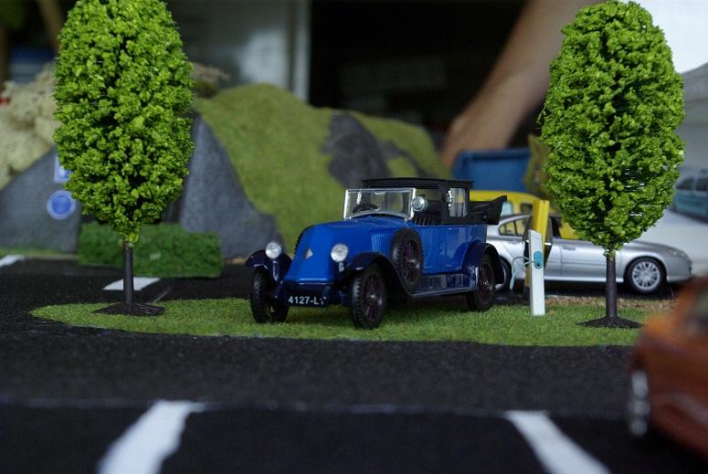 Renault  _igp1144