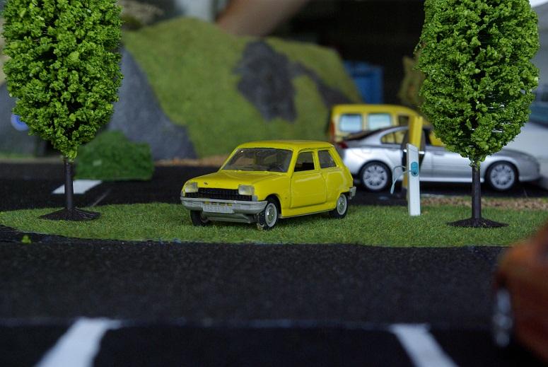 Renault  _igp1145