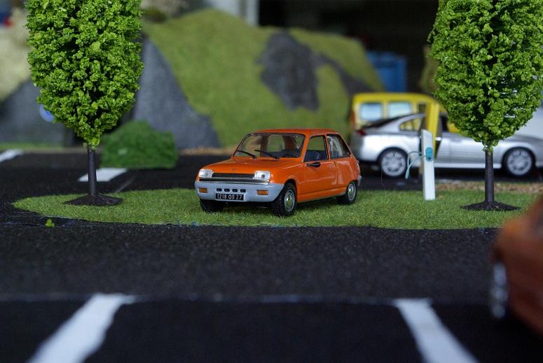 Renault  _igp1146