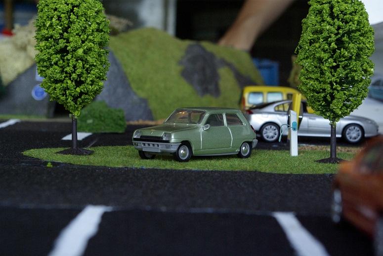 Renault  _igp1147