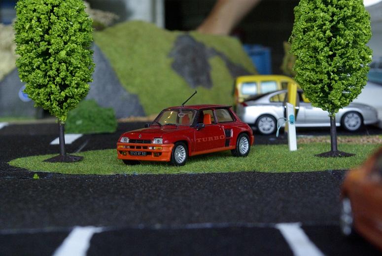 Renault  _igp1148