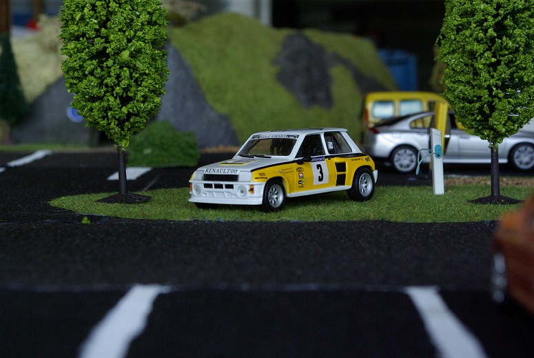 Renault  _igp1149