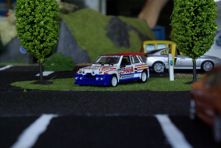 Renault  _igp1150