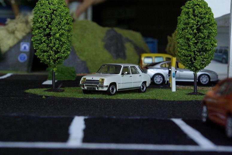 Renault  _igp1152