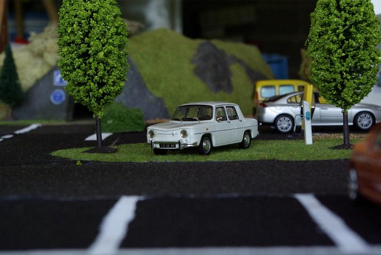 Renault  _igp1153