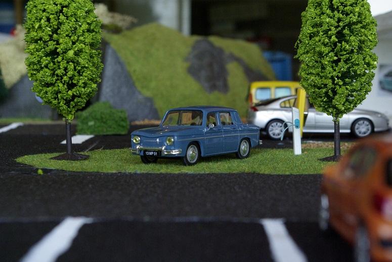 Renault  _igp1154