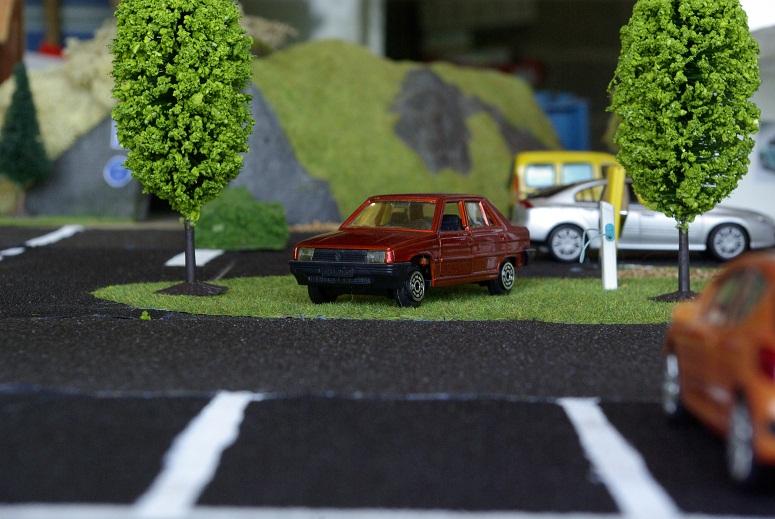 Renault  _igp1155