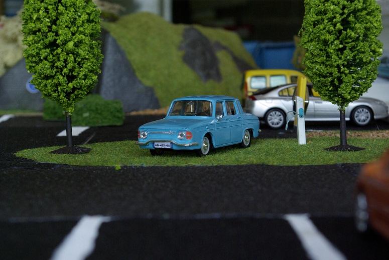 Renault  _igp1156