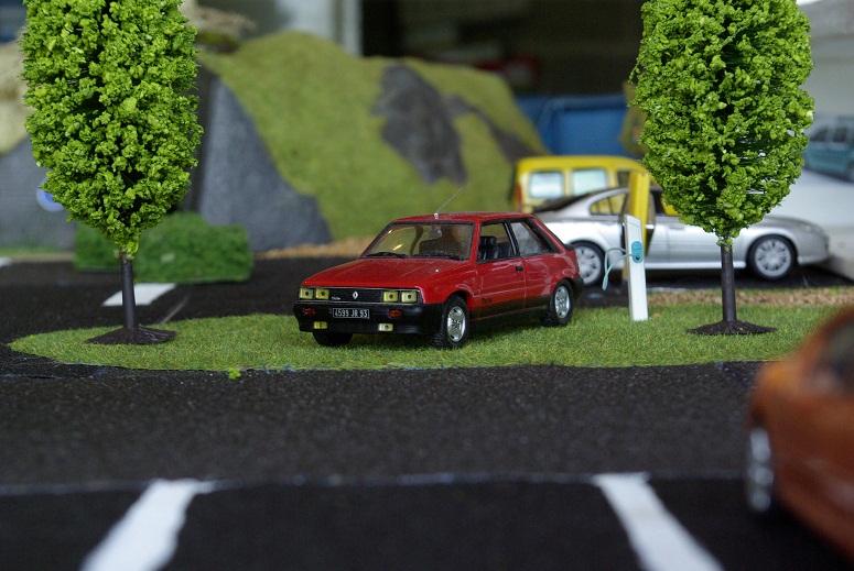 Renault  _igp1157