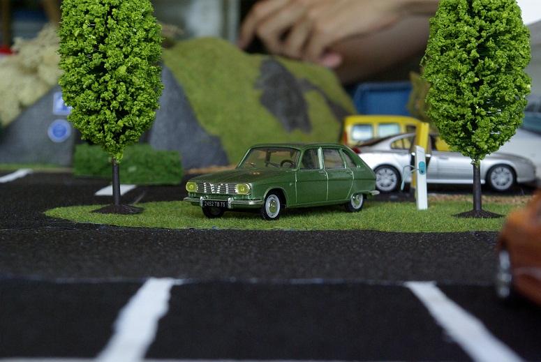 Renault  _igp1162