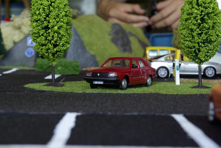 Renault  _igp1164
