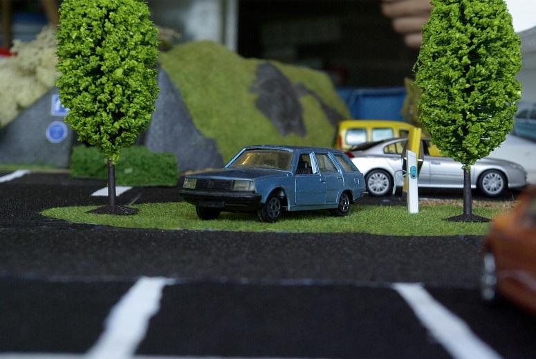 Renault  _igp1165