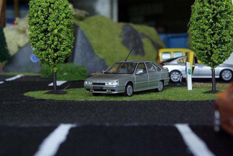Renault  _igp1169