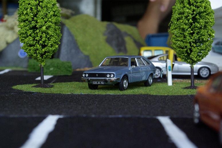 Renault  _igp1170